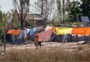 Día Mundial del Hábitat en Chile: entre neoliberalismo y revolución urbana