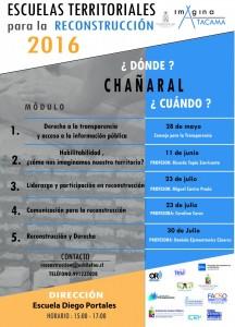 Chañaral-737x1024