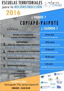 Copiapo-Paipote-723x1024