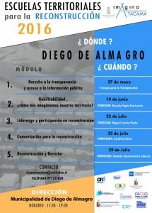 Diego-de-Almagro-734x1024