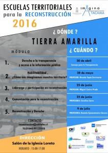 Tierra-Amarilla-720x1024