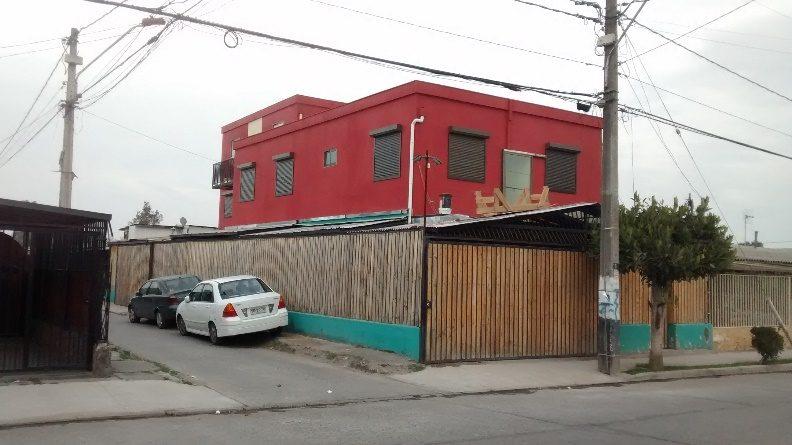 Foto 3: Ampliaciones de viviendas para arriendo.