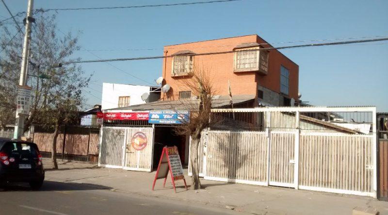 Foto 4: Ampliaciones de viviendas para arriendo.