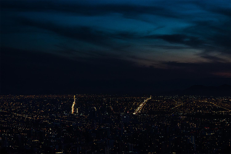 foto1-luces-estancadas-18-54bajares