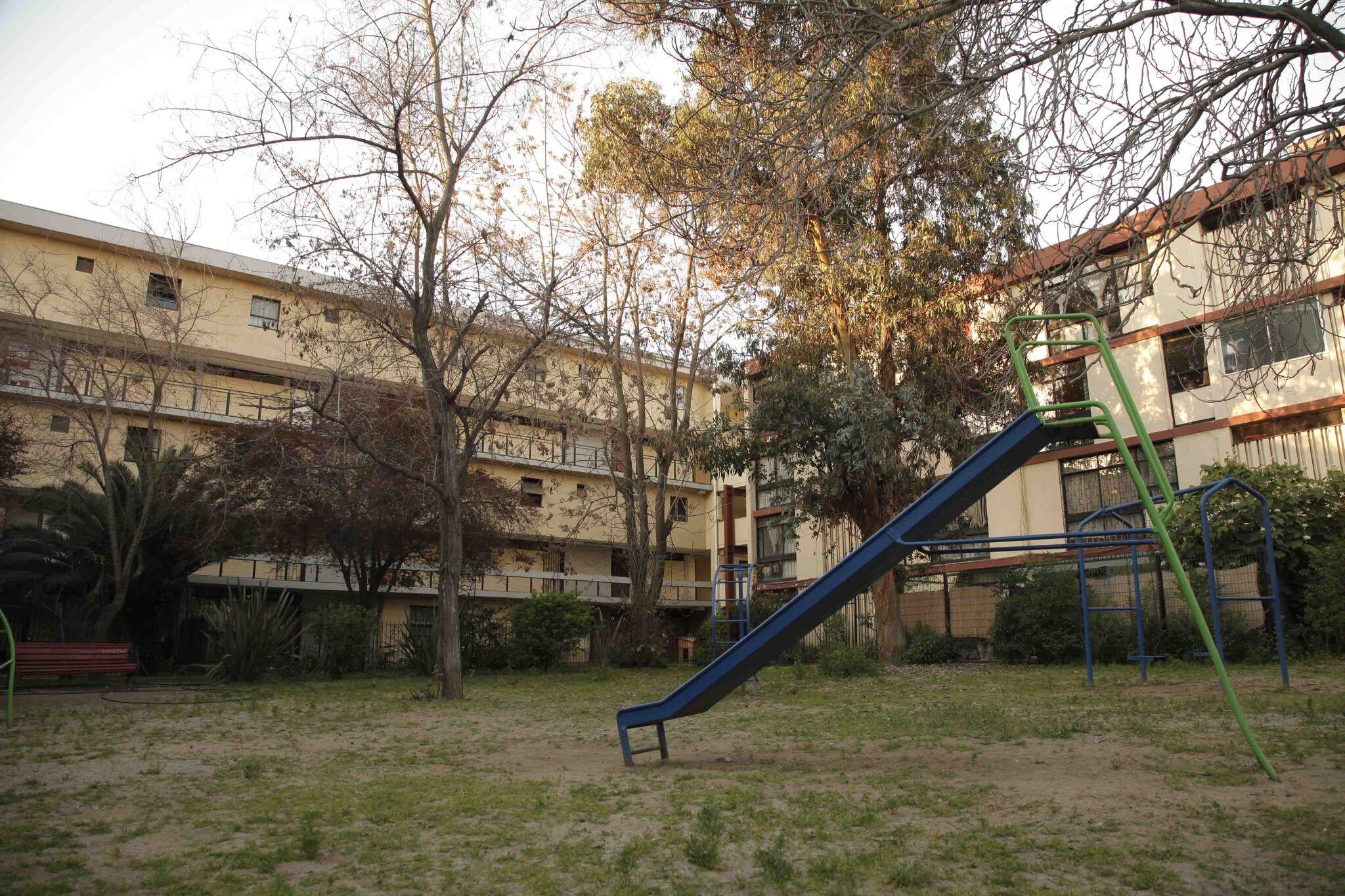 plaza-interiores-vo-3-1
