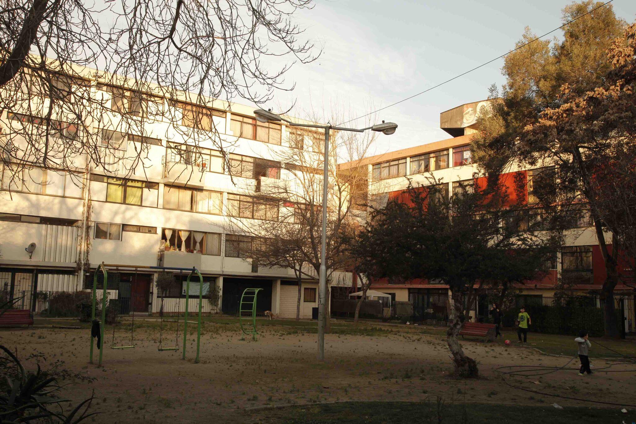 plazas-6