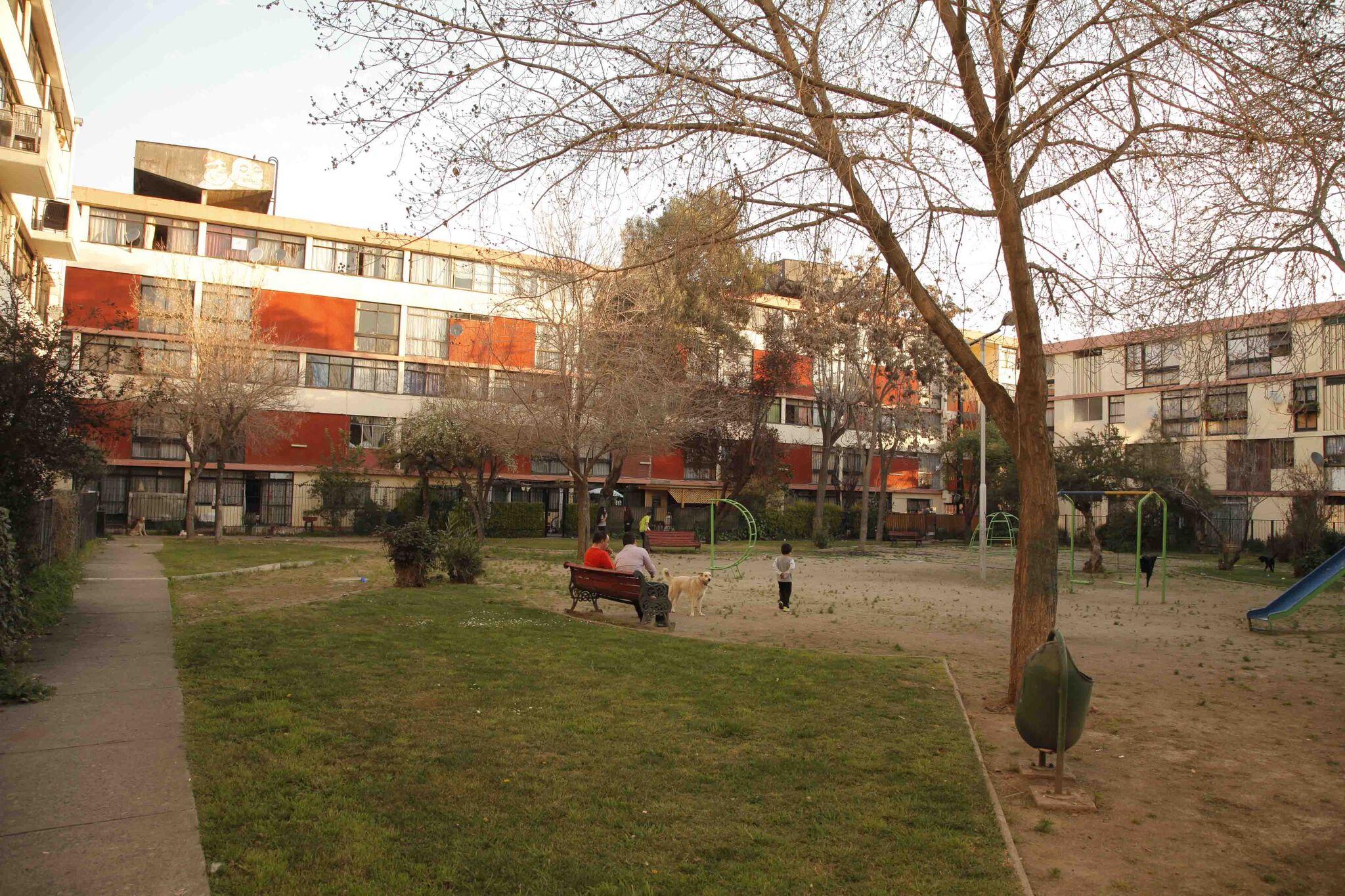 plazas-interiores-villa-olimpica