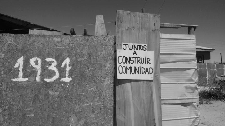 Cerro Valparaiso 2015