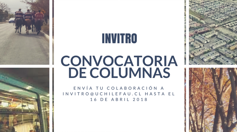 INVITRO 2018