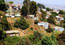 """Segundo lugar convocatoria de columnas: """"Vulnerabilidades ante incendios y el desarrollo de Valparaíso"""""""