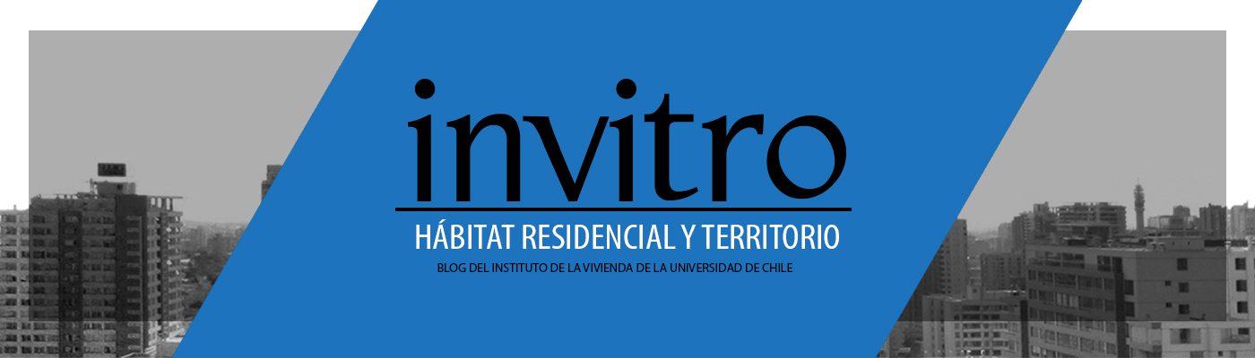 INVITRO