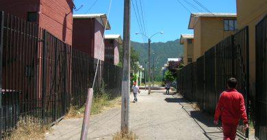 FOTO SAN HERNÁN 01