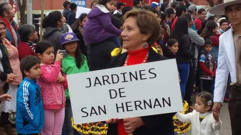 FOTO SAN HERNÁN 03