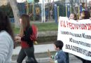 """Mención Honrosa Convocatoria de Columnas: """"La política (tardía) de integración social (precaria) de los pobres urbanos en Chile"""""""