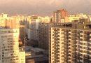 Déficit habitacional en Chile: ¿La necesidad de construir nuevas viviendas?