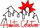 Gestión cooperativista de Vivienda y Barrio