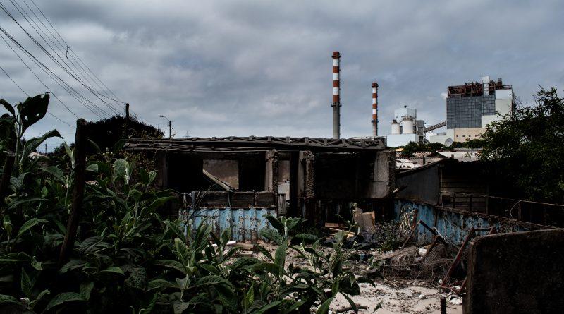 Pueblo de Ventanas - Quinta Región - HC - 04