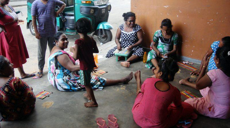 SriLanka_FOTOEssay_INVI_03