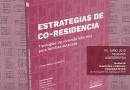 Estrategias de Co-Residencia: Tipologías de vivienda informal para familias extensas