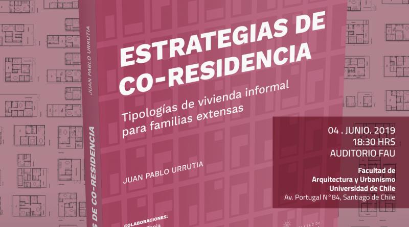 Facebook-Libro-Co-Residencia