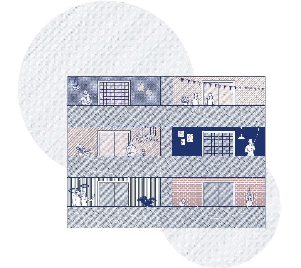 home-Layout2