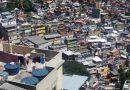 #Encasa: Pandemia en las Favelas ¿Qué hacer cuando los poderes públicos son la amenaza?