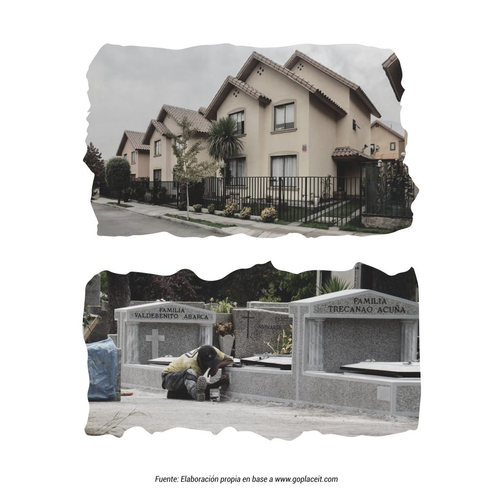 Collage v2-03 (2)