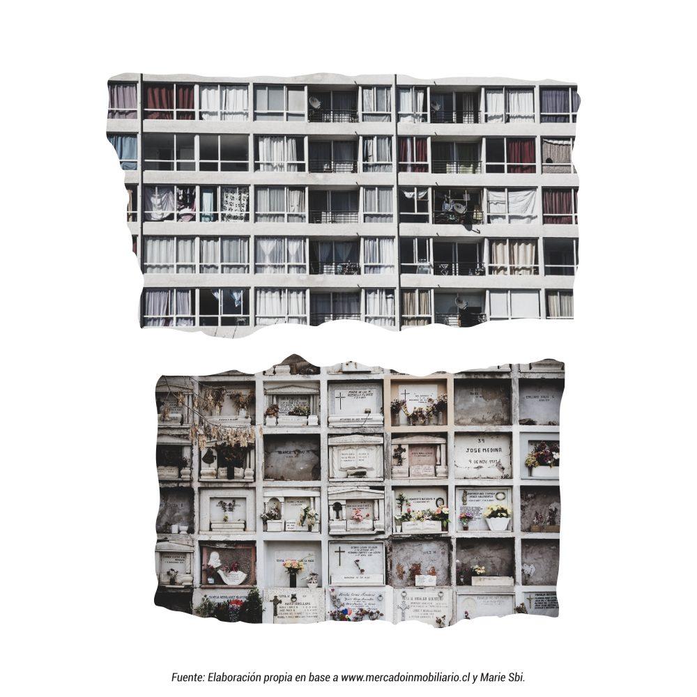 Collage v2-04 (2)