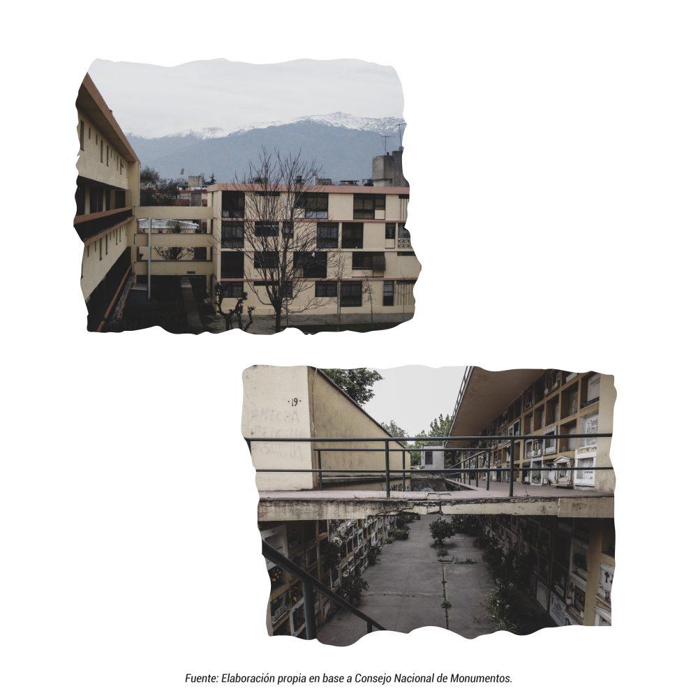 Collage v2-05 (2)