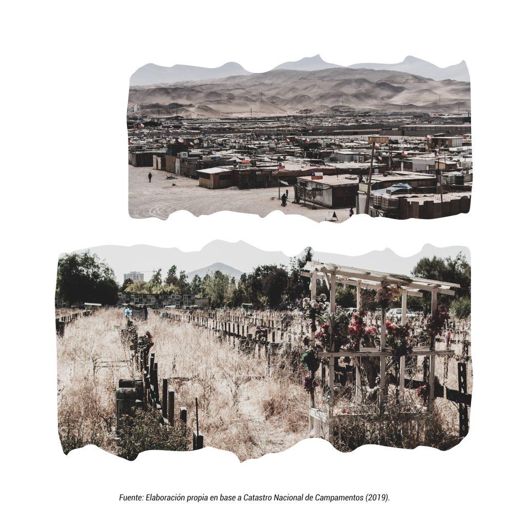 Collage v2-06 (2)