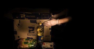 caja de alimentos_ayuda_del_gobierno